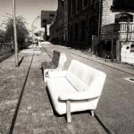 Jungbusch-Couch