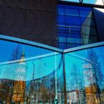 Kunsthalle-Wasserturm