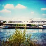 Weiße-Brücke