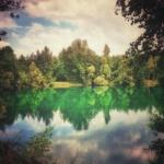 mystical-lake-1